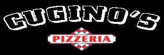 Cugino's Pizzas